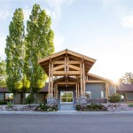 Haven Health of Flagstaff