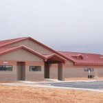 Flagstaff and Page Accommodation Schools
